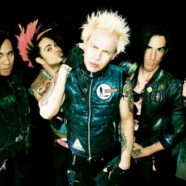 Powerman5000 to release New Wave album this Fall