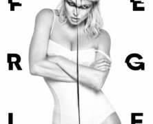 Fergie Announces New Album Double Dutchess + Double Dutchess: Seeing Double The Visual Experience, Out September 22