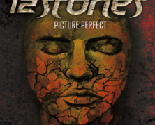 Review: 12 Stones- Picture Perfect