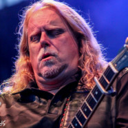 Photo Coverage: Govt Mule in Indianapolis