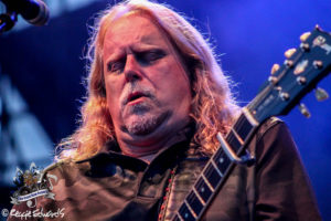 Click photo for full Govt Mule gallery
