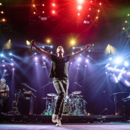 Photos: Matchbox 20 and Counting Crows in Noblesville