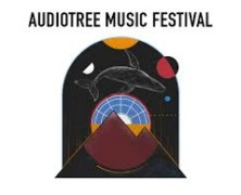 Live: Audiotree Music Festival