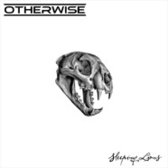 Review: Otherwise- Sleeping Lions