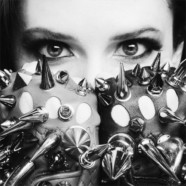 Madame Mayhem announces Ready For Me album for this Fall