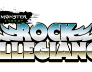 Rock Allegiance Band Performance Times Announced: Oct. 7 In Camden, NJ With Rob Zombie, FFDP, Marilyn Manson, Halestorm, Mastodon & More