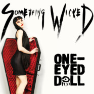 Live: One Eyed Doll in Pittsburgh