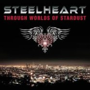 Review: Steelheart- Through Worlds Of Stardust