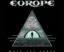 Review and Interview: Europe- Walk The Earth