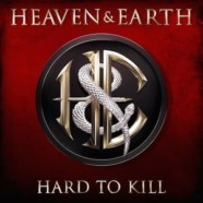 Review: Heaven and Earth- Hard To Kill