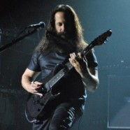 LIVE: DREAM THEATER IN PITTSBURGH