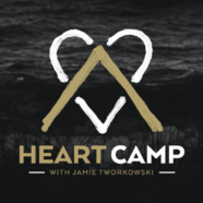 To Write Love on Her Arms Founder Launches HEART CAMP Workshops