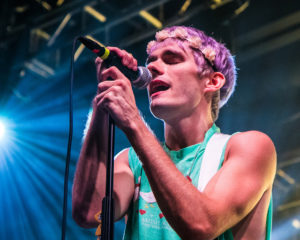 Click photo for full Waterparks gallery