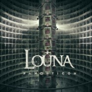 Louna announce new album