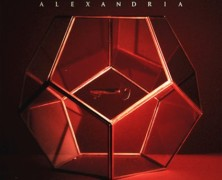Review: Asking Alexandria- Self Titled