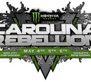 Carolina Rebellion 2018: Muse, Queens of the Stone Age, Godsmack, Alice In Chains, Five Finger Death Punch, Incubus & Shinedown Top Lineup For May 4-6 Festival In Charlotte, NC
