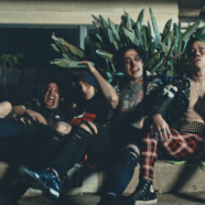Falling In Reverse release FYAAYF video, announce tour with A Day To Remember