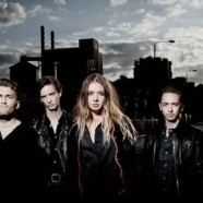 "Marmozets share ""Major System Error"""