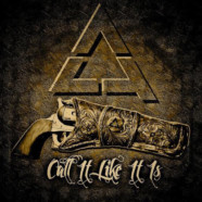 "Another Lost Year Premiere the Video for Single ""Call It Like It Is"""