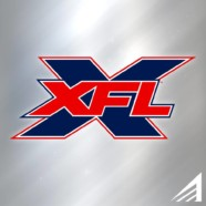 XFL to return in 2020, Vince McMahon announces