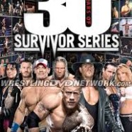 DVD Review: WWE 30 Years Of Survivor Series