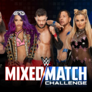 WWE announces 12 Charities Supported with New Facebook Watch Show