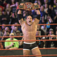 WWE Hall Of Fame 2018: Goldberg Announced As First Inductee