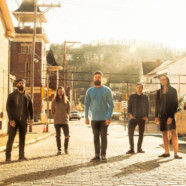Senses Fail Premiere New Video