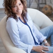 "Kathy Troccoli Brings ""Comfort By Candlelight"" with Hope-Inspired Release and Concert Events"
