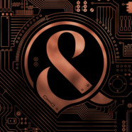 Review: Of Mice & Men- Defy