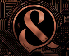 Of Mice & Men release Instincts video