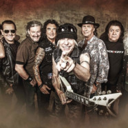 Michael Schenker Fest announces North American Tour