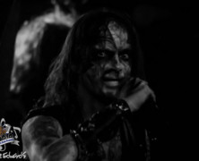 Live: Watain in Indianapolis