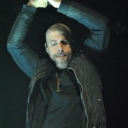 Live: Daughtry in Greensburg