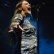 Live: Nightwish in Pittsburgh