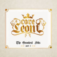 Review: Coreleoni- Greatest Hits Part I