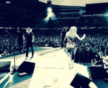 Alice In Chains Announce Summer Headline Tour, New Album Coming Soon