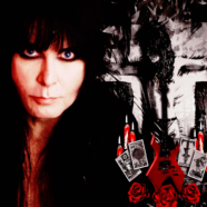 "W.A.S.P. Release Video Clip For ""Doctor Rockter"" Taken From ""ReIdolized (The Soundtrack to the Crimson Idol)"""