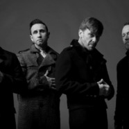 Shinedown to Release Attention Attention album in May