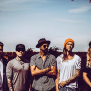 Dirty Heads Announce Summer Tour