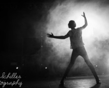 Live Photos: AJR in indianapolis
