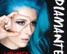 Review: Diamante- Volume 1 EP