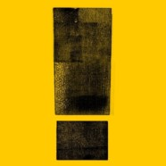 Review: Shinedown- Attention Attention