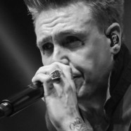 Papa Roach announce special home-state California shows