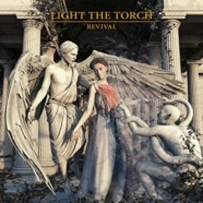 Review: Light The Torch- Revival