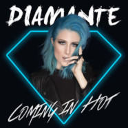 Review: Diamante- Coming In Hot