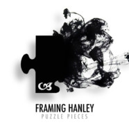 Framing Hanley announce return with new album for Fall release