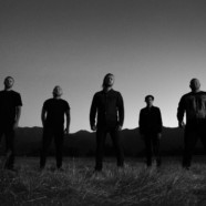 "Impending Doom Release ""Paved With Bones"" Music Video"