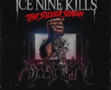 "Ice Nine Kills To Release ""The Silver Scream"" on 10/5, Band Drops Video for ""The American Nightmare"""