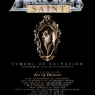 Armored Saint Announce US Tour, Will Perform Classic Symbol Of Salvation Full-Length In Its Entirety